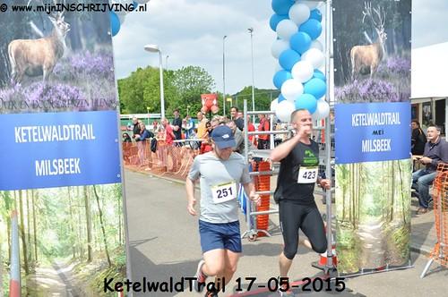 Ketelwaldtrail_17_05_2015_0091