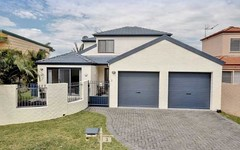 3/12-14 The Lakesway, Forster NSW