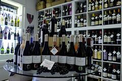 _DSF6597 (moris puccio) Tags: roma fuji vino vini enoteca piazzabologna spumanti liquori xt1 mangiaebevi