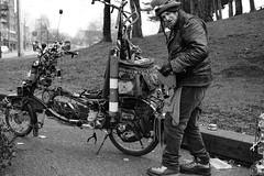 Biker (jlee31180) Tags: 35mm sony e f18 oss ilce6000