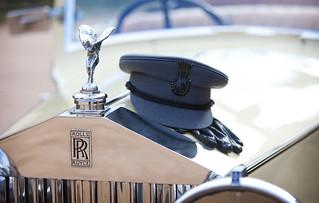16LOR-Rolls_Royce-19