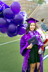 (KESUPRODuction) Tags: new family school friends party its proud photography high friend colorado pretty purple sister brother awesome father balloon mother graduation it best we highschool made cheerleader grad indonesian finally englewood littleton kesuproduction