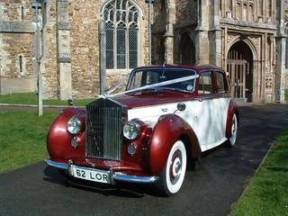 62LOR-Rolls_Royce-12