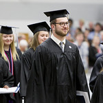 "<b>Commencement_2015_04</b><br/> Commencement 2015, photo by Aaron Lurth<a href=""http://farm6.static.flickr.com/5334/18048526791_b4dacd33d0_o.jpg"" title=""High res"">∝</a>"