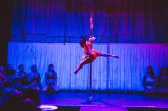 DSC_7880.jpg (Kenny Rodriguez) Tags: polesque 2016 kennyrodriguez houseofyes brooklynnewyork strippoledancing stripperpole strippole