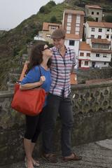 Cudillero, Asturias (Rowan Palmer) Tags: asturias cudillero spain