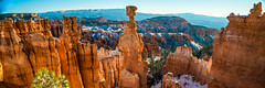 Fine Art Bryce Canyon Hoo Doos Covered in Snow! Dr. Elliot McGucken Winter Bryce Canyon Fine Art Landscapes (45SURF Hero's Odyssey Mythology Landscapes & Godde) Tags: sony a7r2 fine art bryce canyon hoo doos covered snow dr elliot mcgucken winter landscapes a7rii zion national park autumn sonnar t fe 55mm f18 za lens a7r a7 a7r2malibu sunsets 1635mm variotessar f4 oss emount photography canyo snowy snowing doo wintry carl zeiss 24240mm f3563 45surf landscape