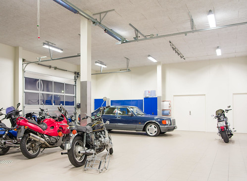 web_jensens-bikes-cars-06-10-2016-134