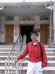 Muktidham-Nasik-17 (Soubhagya Laxmi) Tags: hindutemple maharastra marbletemple nashik nashiktour radhakrishna ramalaxmansita soubhagyalaxmimishra touristspot umakantmishra