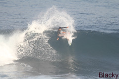 rc0008 (bali surfing camp) Tags: surfing bali surfreport surfguiding uluwatu 12102016