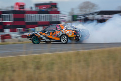 _D_11065.jpg (Andrew.Kena) Tags: drift rds kena autosport redring