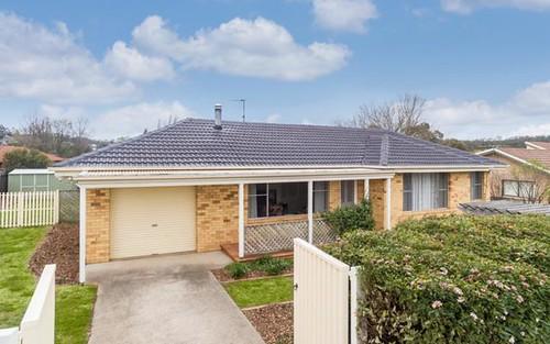 11 Watson Avenue, Armidale NSW 2350