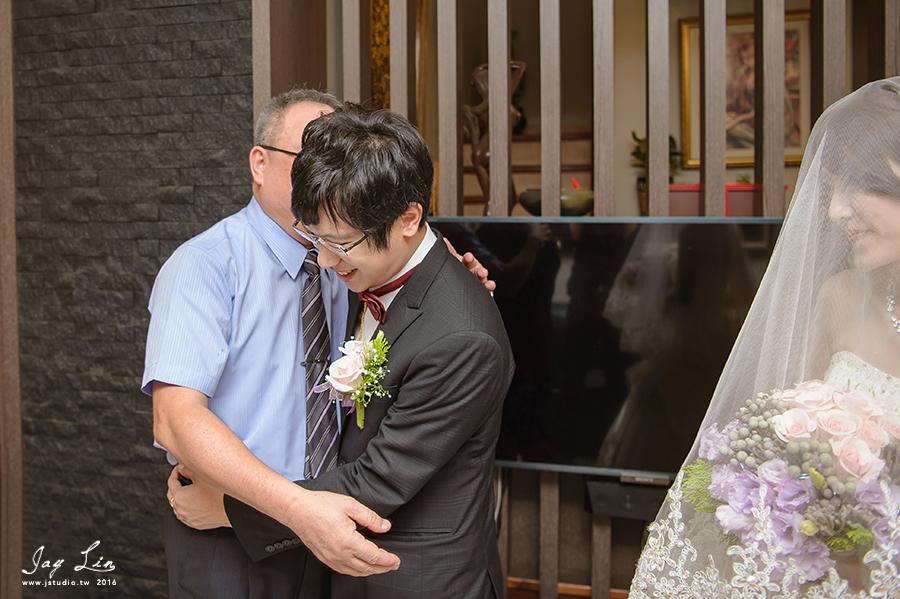 台北婚攝 婚攝 婚禮紀錄 潮港城 JSTUDIO_0065