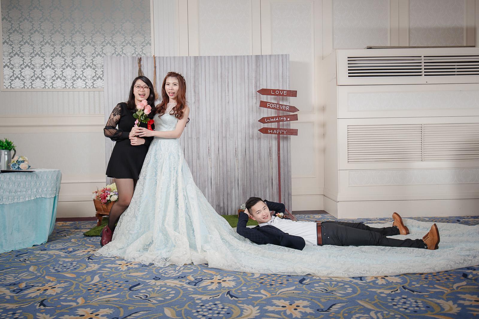 高雄圓山飯店,婚禮攝影,婚攝,高雄婚攝,優質婚攝推薦,Jen&Ethan-345
