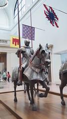 P7110830 () Tags:     america usa museum metropolitan art metropolitanmuseumofart