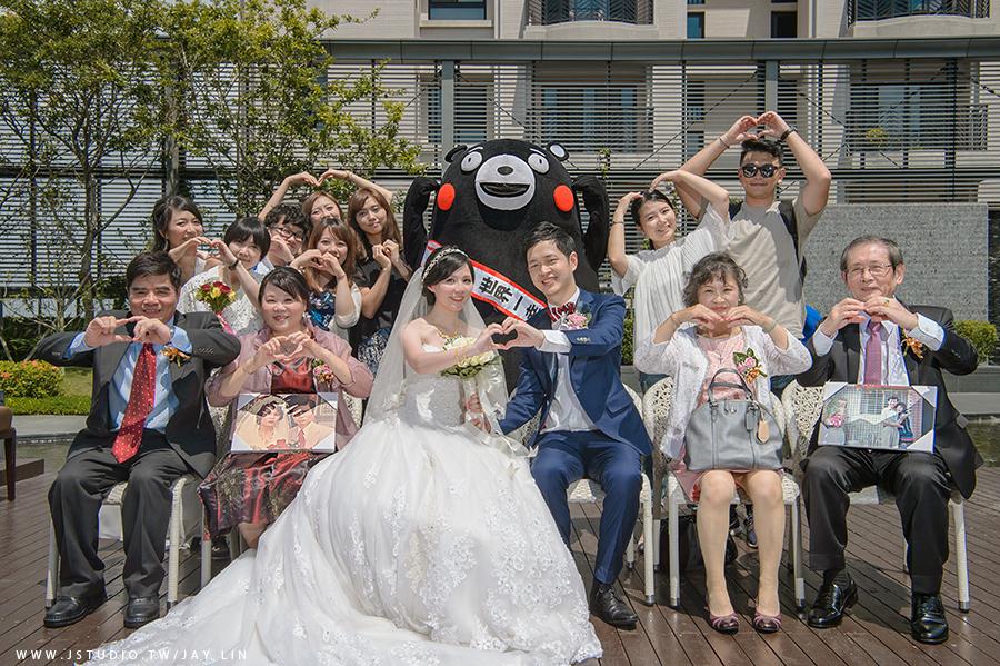 婚攝 星享道 婚禮攝影 戶外證婚 JSTUDIO_0122