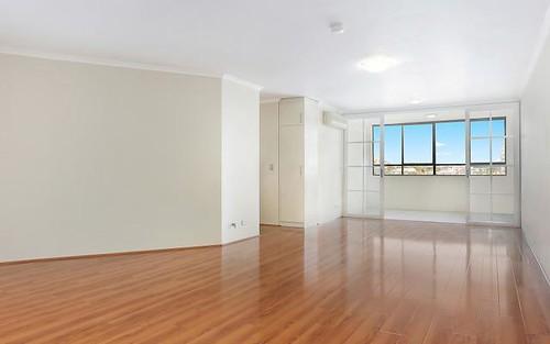 49/1 Clarence Street, Strathfield NSW 2135