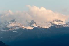 725A2682 (denn22) Tags: swissalps alpen be september 2016 denn22 eos7d switzerland schweiz ch
