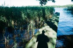 janek_oboz-20160722165826 (blekitna14) Tags: sowiński obóz błękitna wieleń pomorski