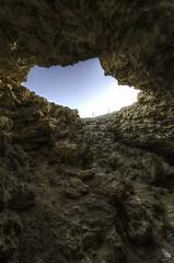 Musfer Sinkhole Qatar (zai Qtr) Tags: musfer sinkhole qatar musfersinkhole ummalshabrum zaiqtr aamir salwa friday shams nikon tokina