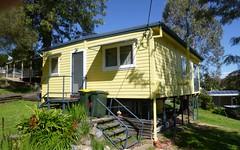 1 Wurabinda Road, Wyangala NSW