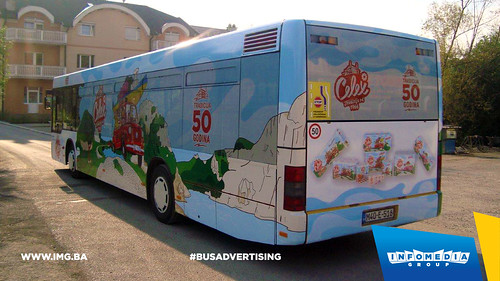 Info Media Group - Celex, BUS Outdoor Advertising, 09-2016 (11)