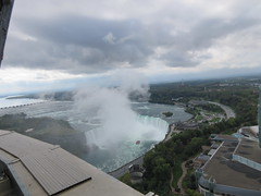 IMG_9594 (christeli_sf) Tags: skylontower niagrafalls