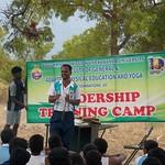 "Leadership_Training_Camp_2016 (188) <a style=""margin-left:10px; font-size:0.8em;"" href=""http://www.flickr.com/photos/47844184@N02/30165409450/"" target=""_blank"">@flickr</a>"