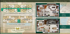 HP- Penthouse typical flr plan (florenceranola) Tags: new harbour springs