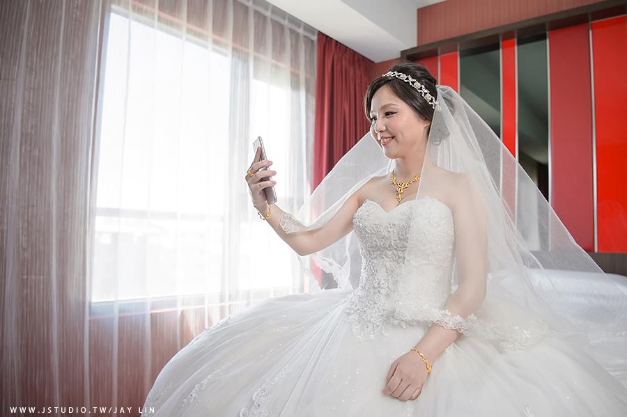 婚攝 星享道 婚禮攝影 戶外證婚 JSTUDIO_0033