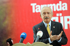 TRAKYA TARIMININ SORUNLARI VE CHP'NIN COZUM ONERILERI (FOTO 1/2) (CHP FOTOGRAF) Tags: siyaset sol sosyal sosyaldemokrasi chp cumhuriyet kilicdaroglu kemal ankara politika turkey turkiye tbmm meclis silivri trakya tarim istanbul