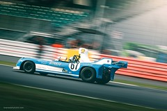 Matra MS670B/C (@turnfive | brianwalshphotos.com) Tags: matra 2016 july motorsport silverstone silverstoneclassic