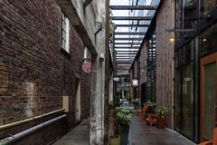 Chophouse Row 101616 (4) (TRANIMAGING) Tags: chophouserow architecture retrofit renovation capitolhill seattle
