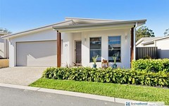 21/11 Resort Road, Laurieton NSW