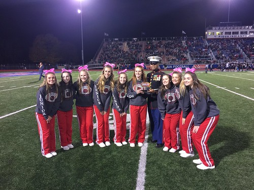 """Troy vs Piqua 10.28.2016 • <a style=""""font-size:0.8em;"""" href=""""http://www.flickr.com/photos/134567481@N04/30331610830/"""" target=""""_blank"""">View on Flickr</a>"""