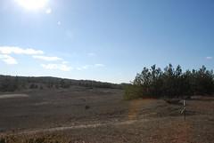 DSG_7373 Panorama at Photo Post #1  3 of 3 (Greying_Geezer) Tags: 2016 hazelbird ncc natureconservancyofcanada hamiltontownship hazelbirdnr1 ort hiking naturereserves
