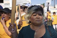 El Super Rally Novembe-22-201678 (ufcw770) Tags: justiceforelsuperworkers dolores huerta ufcw ufcw770 ufcwlocal770 johngrant boycottelsuper union