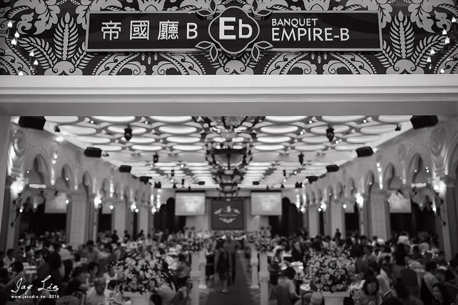 台北婚攝 婚攝 婚禮紀錄 潮港城 JSTUDIO_0126