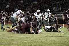 IMG_3055 (TheMert) Tags: floresville high school tigers varsity football texas uvalde coyotes