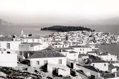 Ermioni - Argolida - Peloponnese - Greece (ermioni.info) Tags: ermioni hermione ermionida argolida peloponnese greece travel tourist holiday vacation port scenic historical cultural traditional town village unspoilt panoramic greek harbour waterfront coastal photographic