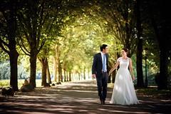 Ich wnschte der Sommer wre zurck :) schnes Brautpaar in Baden Baden. Mehr sommerliches unter http://ift.tt/1lX56G6 #hochzeitsfotograf #hochzeitsfotografie #stuttgart #karlsruhe #wedding #heiraten #weddingring #weddingphotographer (hochzeitsfotograf.stuttgart) Tags: hochzeitsfotograf hochzeitsfotografie hochzeit hochzeitsbilder braut brutigam brautpaar photoshop lightroom fotograf photographer photography wedding weddingphotographer bride groom couple