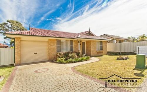 16/26 Baurea Close, Edgeworth NSW 2285