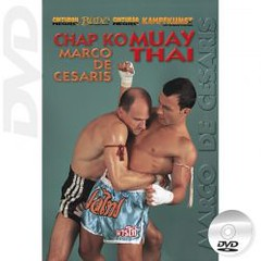 dvd-muay-thai-boran-chap-ko (Budo International) Tags: martialarts selfdefense combat artsmartiaux selfdfense kampfkunst kampfsport kampfknste kampfsportarten selbstverteidigung artimarziali autodifesa difesapersonale combattimento artesmarcialesdefensa personalautodefensacombateartes marciaisdefesa pessoal muaythai muayboran muaythaiboran thaiboxing artesmarciales defensapersonal autodefensa combate artesmarciais defesapessoal