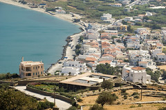 DSC06583a (I.H.Snaps) Tags: greece andros ormos korthiou