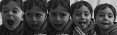 Valentino Rostros Serie#2 (Alvimann) Tags: alvimann valentino hijo son varon babyboy toddler boy toddlerboy nio nios rostro rostros cara caras expresion expression expresivo expressive express expressions expresiones expresar