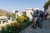 DSC06172a (I.H.Snaps) Tags: greece andros arni batsi