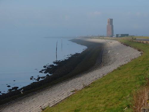 Koudekerke (Netherlands)