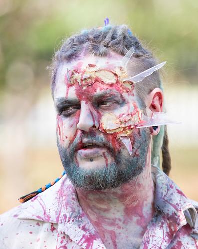 zombie walk (1 of 1)-2