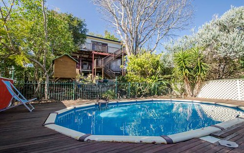40 Rickard Road, Warrimoo NSW 2774