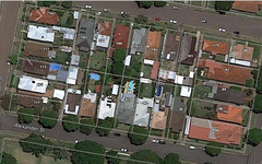 Address available on request, Hamilton South NSW